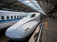 新大阪・十三